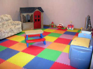 playroom_foam_floor